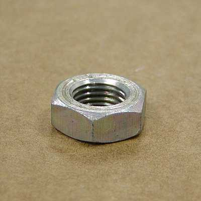 Center Stand Nut